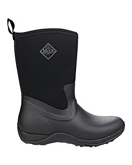 Muck Boots Arctic Weekend Wellington Boot