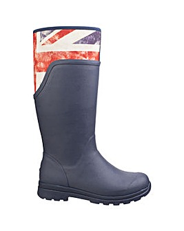 Muck Boots Cambridge Premium Wellington