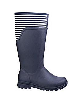 Muck Boots Cambridge Premium Wellington