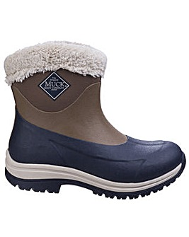 Muck Boots Arctic Apres Winter Boot