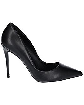 Steve Madden Daisie Heel Shoe