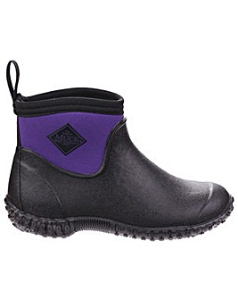 Muck Boots Muckster II Ankle All Purpose