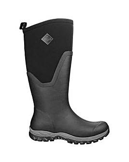 Muck Boots Arctic Sport II Tall Wellington