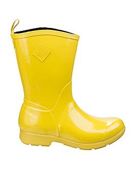 Muck Boots Bergen Mid Lightweight Boot