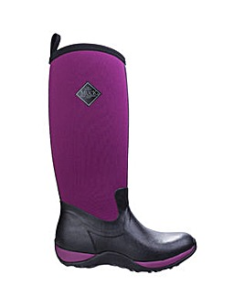 Muck Boots Arctic Adventure Wellington Boot