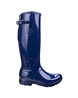 Muck Boots Bergen Tall Lightweight Boot