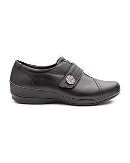 Padders Simone 3 Shoe