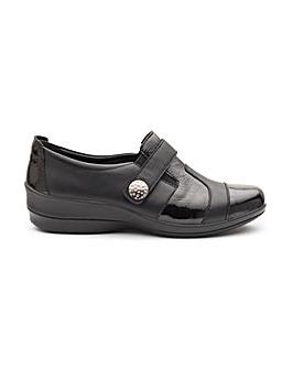 Padders Endure Shoe