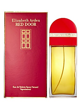 Elizabeth Arden Red Door 30ml EDT