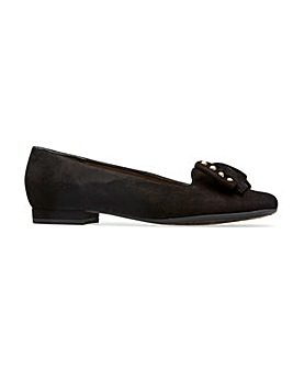 Van Dal Janet Pumps Standard D Fit