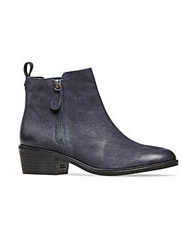 Van Dal Barlow Boots Extra Wide EEE Fit