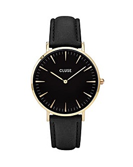 CLUSE Ladies La Boheme Watch