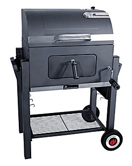 Landmann Tennessee Broiler Barbecue