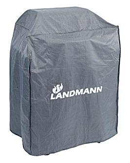 Landmann Premium 80cm Barbecue Cover
