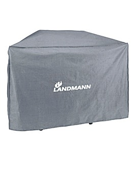 Landmann Premium 145cm Barbecue Cover