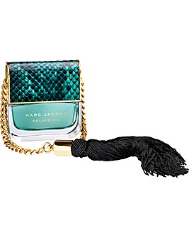 Marc Jacobs Divine Decadence 100ml Eau de Parfum