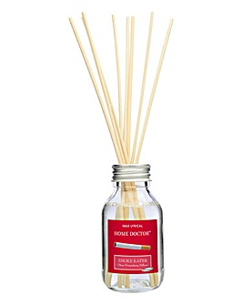Home Doctor Odour Neutralising Reed Diff