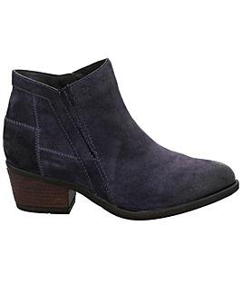 Josef Seibel Daphne09 Standard Fit Boots