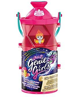 Genie Girls Glo Lantern