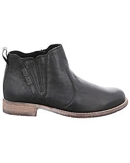 Josef Seibel Sienna 45 Womens Boots