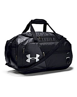 Under Armour Undeniable 4.0 Duffle SM
