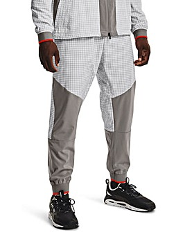 Under Armour Rush Legacy Trackpants