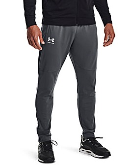 Under Armour Pique Trackpant