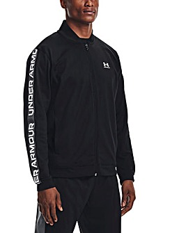 Under Armour Tricot Fashion Jacket