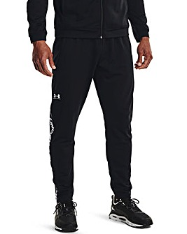 Under Armour Tricot Fashion Trackpant