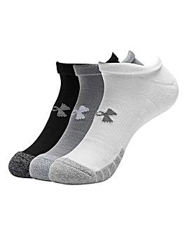Under Armour Heatgear Socks