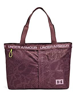 Under Armour Essentials Tote Bag