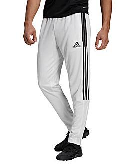 adidas TIRO Reflective 3S Track Pant