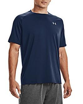 Under Armour Tech 2 0 T-Shirt