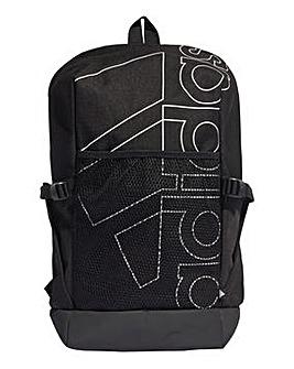 adidas Bold Badge Backpack