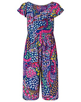 Monsoon Simone Jumpsuit