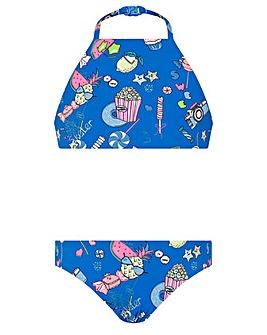 Monsoon Marlin Reversible Bikini