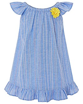 Monsoon Baby Elodie Dress