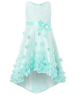 Monsoon Ianthe Dress