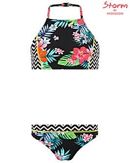 Monsoon Hollie Bikini