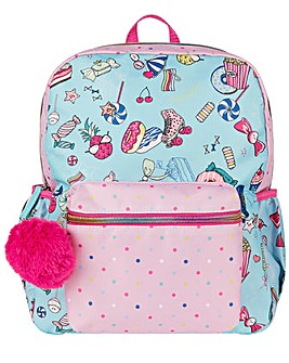 Monsoon Marline Sweetie Backpack