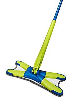 JML X Twist Mop