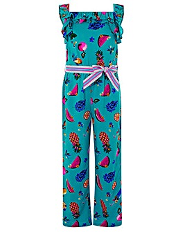 Monsoon Smoothie Jumpsuit