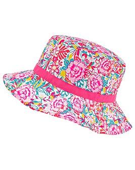 Accessorize Little Senorita Hat