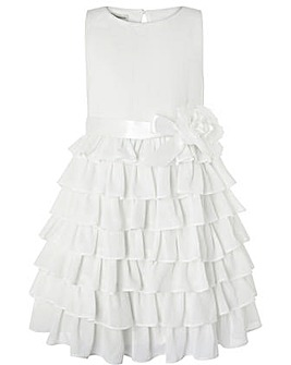 Monsoon Isadora Dress