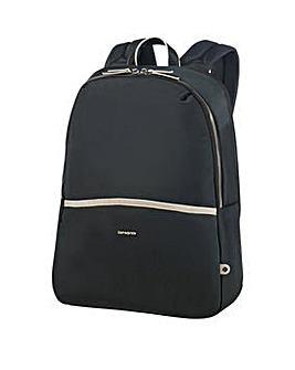 "Samsonite Nefti Laptop Backpack 14.1"""