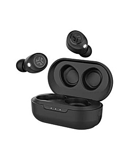 Jbuds Air True Wireless Earphones