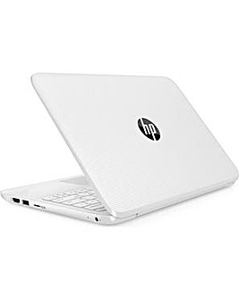 "HP 11"" Intel 2GB 32GB Win 10 Free Office"