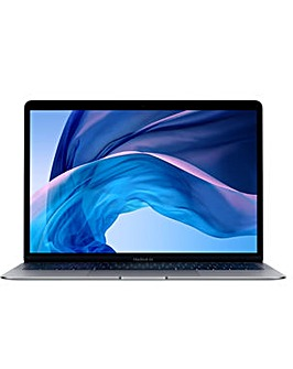 2018 Macbook Air Core i5 128GB SSD iOS