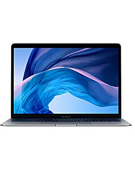 2018 Macbook Air Core i5 256GB SSD iOS