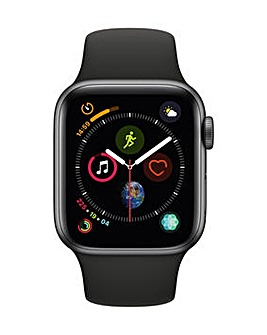 Apple Watch Series 4 Sport - 40mm GPS